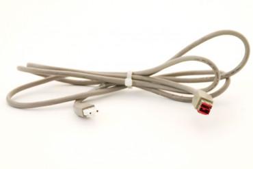 IBM Foxconn 40n4789 Kabel USB - 4610