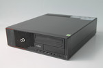 Fujitsu Esprimo E710 Intel Core i5-3470 4x3.2GHz 4GB RAM 250GB HDD DVD-ROM Bild 8