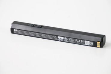 HP DESKJET 460CB C8151A kompakter mobiler USB Farbtintenstrahl- und Fotodrucker SNPRC-0502 OHNE AKKU / MIT NETZTEIL  – Bild 2