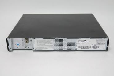 Alcatel OmniPCX Enterprise MR1 Telefonnalage inkl. Module: BRA4 + GD-2 – Bild 2