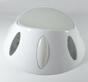 Design Deckenleuchte Astra Living ÖTZCAN  – Bild 2