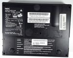 NEC NP-L51W Beamer LED Projektor - klein und mobil! TOP! Bild 6