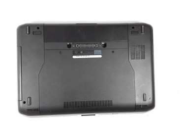 """Dell Latitude E5430 Core i3-2350@2x2,3GHz 4GB DDR3 320GB HDD DVD 14,1"""" Win10 Pro – Bild 3"""