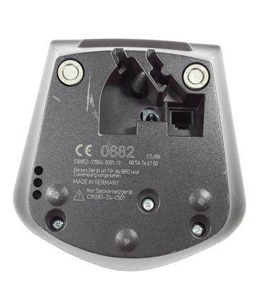 Siemens Gigaset Basis C100 – Bild 2