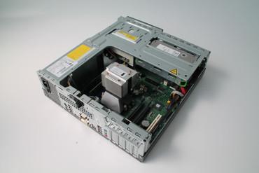 Fujitsu Esprimo E710 Intel Core i5-2400 4x3.1GHz 4GB RAM 250GB HDD DVD-ROM Win10 – Bild 5