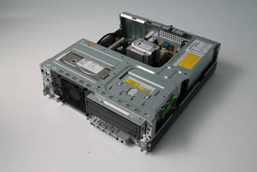 Fujitsu Esprimo E700 Intel Core i5-2400 4x3.1GHz 4GB RAM 250GB HDD DVD-ROM Win10 – Bild 6