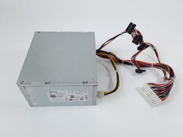 Dell 265W ATX PC Netzteil L265EM-00 0D3D1C Switching Power Supply – Bild 2