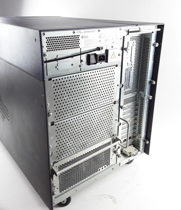 Sun Microsystems Server Ultra Enterprise 450  – Bild 4