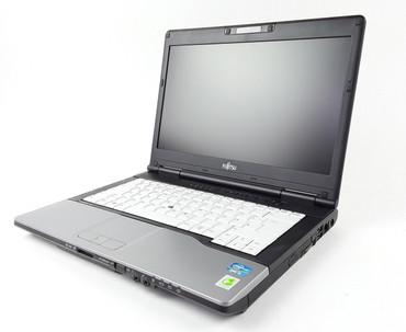 """Fujitsu Lifebook S782 Intel Core i5-3210M @2,5 4GB RAM 320GB HDD 14.1"""" Win10 Pro – Bild 5"""