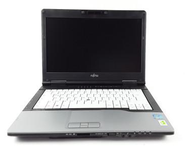 """Fujitsu Lifebook S782 Intel Core i5-3210M @2,5 4GB RAM 320GB HDD 14.1"""" Win10 Pro – Bild 2"""