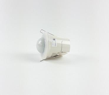 Esylux Einbau-Bewegungsmelder MD-CE360i/8 Bewegungssensor EP10510007 – Bild 2