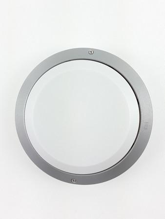 RZB Zimmermann LED-Decken-/Wandleuchte 581608.004