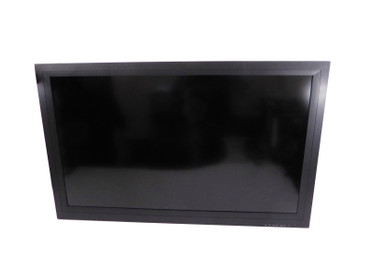 "Panasonic TH-58PH10EK 58"" Plasma Monitor WXGA (1366x768) 1200 cd/qm 10000:1"