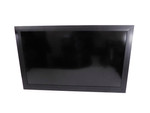 "Panasonic TH-58PH10EK 58"" Plasma Monitor WXGA (1366x768) 1200 cd/qm 10000:1 001"