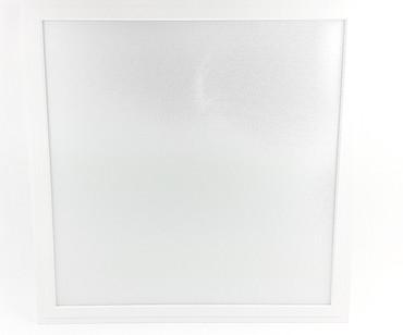 Trilux Einlegeleuchte Panel Siella G4 M84 OTA19 LED3200-830 ETDD 31W warmweiß – Bild 1