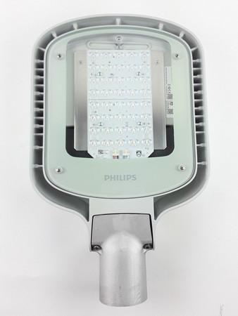 Philips Leuchte PLS LED-Mastleuchte BGP303#34913400 35-4S/740 PSUIDM1176 – Bild 2