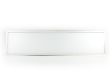 RZB LED-Deckenleuchte 40W 4000K 311770.002.1