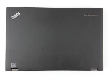 Lenovo ThinkPad T540p Intel Core i5-4300 @ 2,6GHz 8GB 500GB GeForce 730m B-Ware – Bild 6