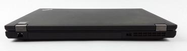 Lenovo ThinkPad T540p Intel Core i5-4300 @ 2,6GHz 8GB 500GB GeForce 730m B-Ware – Bild 7