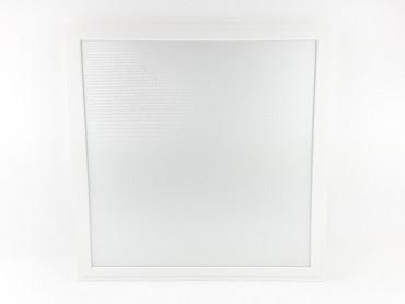 Trilux LED-Einlegeleuchte Siella G4 6953540 M84 OTA19 LED3400-840 ET Einbau – Bild 3