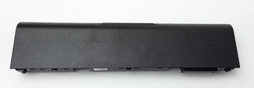 Original Dell Notebook  Akku T54F NH6K9 11,1 V 58Wh 5200 mAh NEU OVP – Bild 2