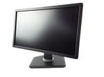 "DELL Professional P2212H 16:9 LED TFT 22"" Pivot VGA DVI USB-Hub 1920x1080 5ms Bild 2"