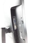 "DELL Professional P2212H 16:9 LED TFT 22"" Pivot VGA DVI USB-Hub 1920x1080 5ms Bild 6"