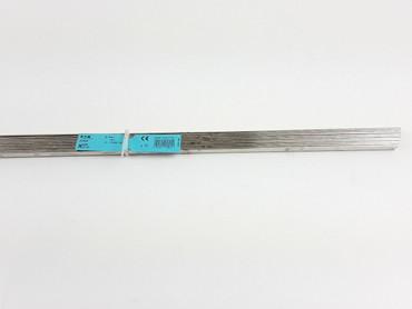 Eaton ZV-SS Sammelschiene 1m 50A Sammelschienen 263956 Sparpack 10 Stück  – Bild 1