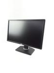 "DELL Professional P2412H 16:9 LED TFT 24"" Pivot VGA DVI USB-Hub 1920x1080 5ms Bild 2"