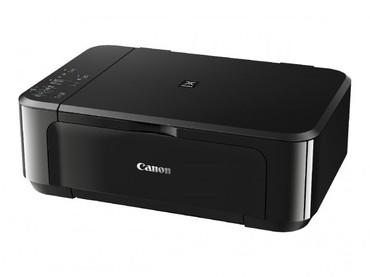 MFG Canon Pixma MG3650 Farb-Multifunktionssystem Drucker Scanner Kopierer WLAN – Bild 2