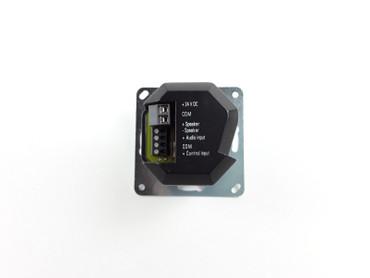 WHD 111-310-01-000-11 Endverstärker AMP 10 BE UP Lineamplifier – Bild 4