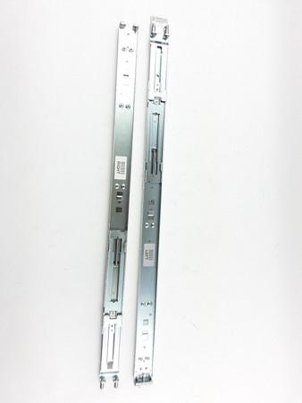 Fujitsu Rack Mountig Rail Kit Primergy RX200 S5/S6 RX300 S5/S6 TX300 S5/S6 – Bild 2