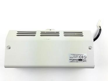 Sharp AR-NB2N Network Expansion Kit AR-M150 AR-M155 M160 M205 Drucker Scanner – Bild 1