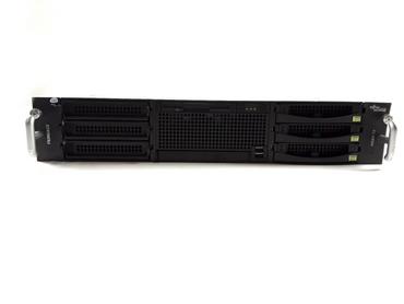 Fujitsu Server Primergy RX300 S3 - Intel Xeon E5320 1,86GHz 8GB – Bild 6