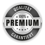 *Premium Line* HP EliteBook 840 G1 14.1 Zoll Intel Core i5-4300U @ 1.9GHz 8 GB RAM 256GB SSD ohne Laufwerk Bild 2