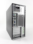 Fujitsu Esprimo P720 Core i5-4570 4x3,2 GHz 8GB RAM 240GB SSD DVD-Multi  Bild 4