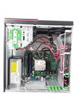 Fujitsu Esprimo P720 Core i5-4570 4x3,2 GHz 8GB RAM 240GB SSD DVD-Multi  Bild 5