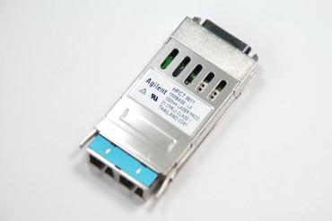 Agilent HFCT 5611 1000 Base-LX 1300nm LAser Prod Transceiver Modul