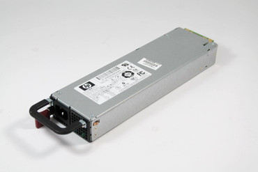 HP Servernetzteil HP-Part: 280127-001 Spares Part: 305447-001 Power Suply 325Watt