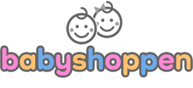 Babyshoppen - Willkommen in unserem Shop für Ihr Baby und Kleinkind