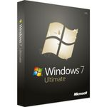 Windows 7 Ultimate 32/64-Bit online Activation 001