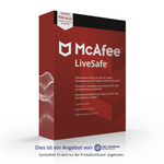McAfee LiveSafe 001