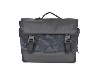 STEALTH NXL MESSENGER  S