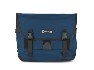 MESSENGER S - NAVY