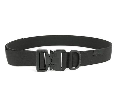 GT COBRA BELT - 40mm