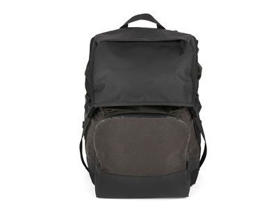 NXL MESSENGER M - BROWN