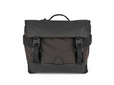NXL MESSENGER M Nature Brown