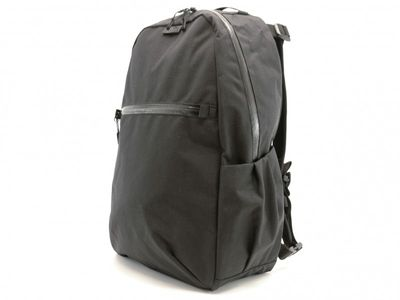 SLW DAYPACK