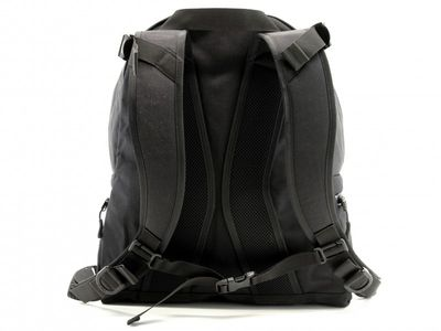 DAYPACK CLASSIC