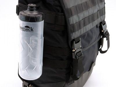 BAGJACK Fidlock Trinkflasche